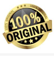 Samahan 100% original